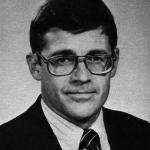 Herbert Busching