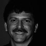 Michael DeFrancesco