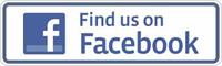 face-book-logo