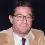 Richard M. Horowitz