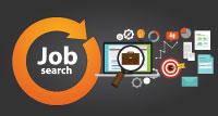 job-search-sm
