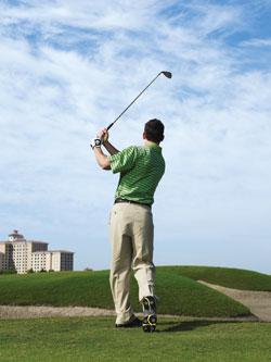 16cts-golfer