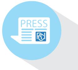 rci-press-relations