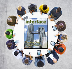 iface-peer-review-comm