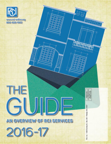 2016-RCI-The-Guide-1