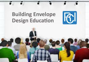 be-design-edu-web
