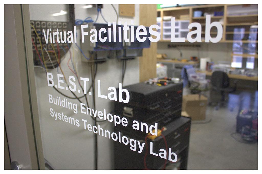 B.E.S.T. Lab