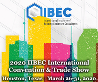 International Convention and Trade Show