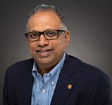 Dr. Baskaran