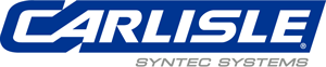 Carlisle Systems Logo
