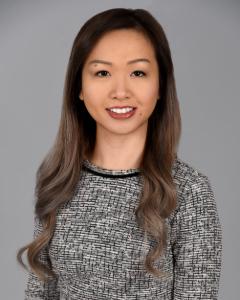 Elisa Cheung
