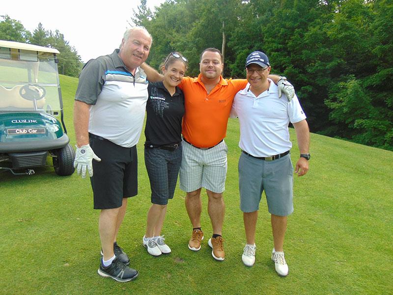 winners of golf