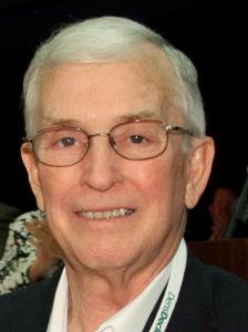 Don Bush 2009