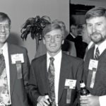 Rubel, Spady, and Hogan, 1994.
