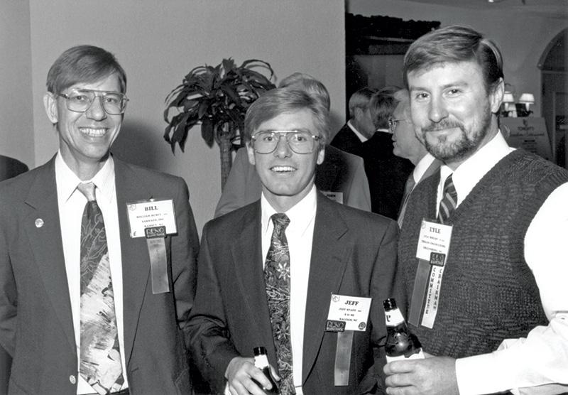 Rubel, Spady, and Hogan, 1994.
