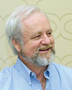 Brian Gardiner