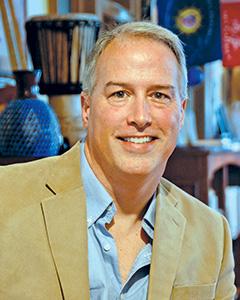 Derek Hodgin