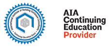 AIA-CES_Logo