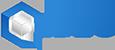IIBEC Logo
