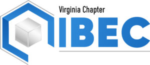 IIBEC Virginia Chapter