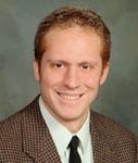 Matthew Innocenzi