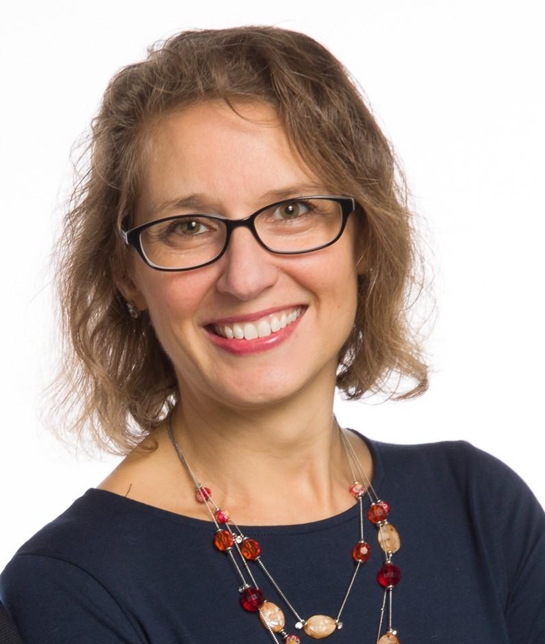 Jennifer Keegan