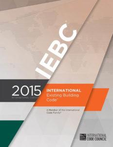 2015 IEBC