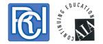 RCI-AIACE-logos