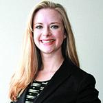 Amanda Stacy