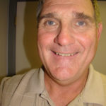 Terence E. Wolfe, PE
