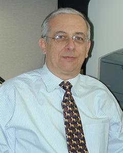 Andre Desjarlais