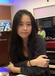 Anh Huynh