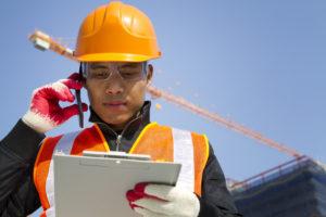 Building Envelope Quality Assurance