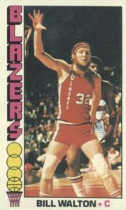 bill-walton-card-trailblazers