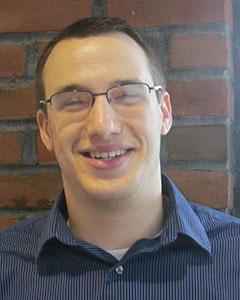 Michael Chafetz