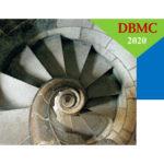 dbmc2020