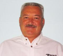 Mike Ennis