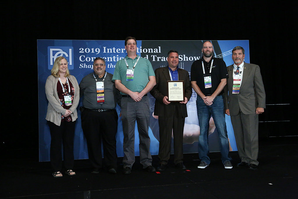 Great Lakes Award