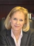 Helene Hardy Pierce