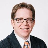 Jason Hoerter