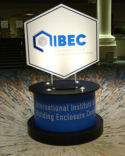 IIBEC