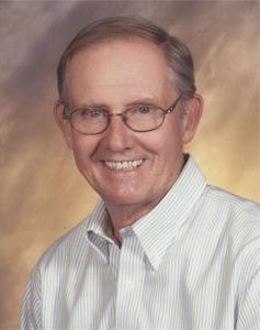 Jerry Teitsma