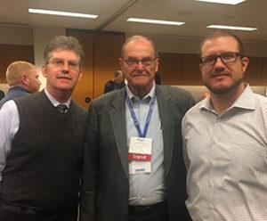 Varga, Kuhlmann, and Makiejus