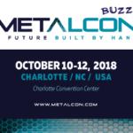 metalcon2018