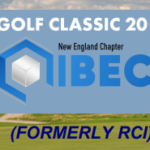 IIBEC New England Golf Tournament