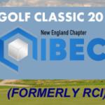 IIBEC New England Golf Tournament