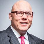 Brian Pallasch Headshot
