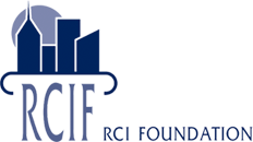 RCI Foundation Logo