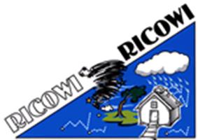 RICOWI logo