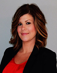 Jennifer Sansone